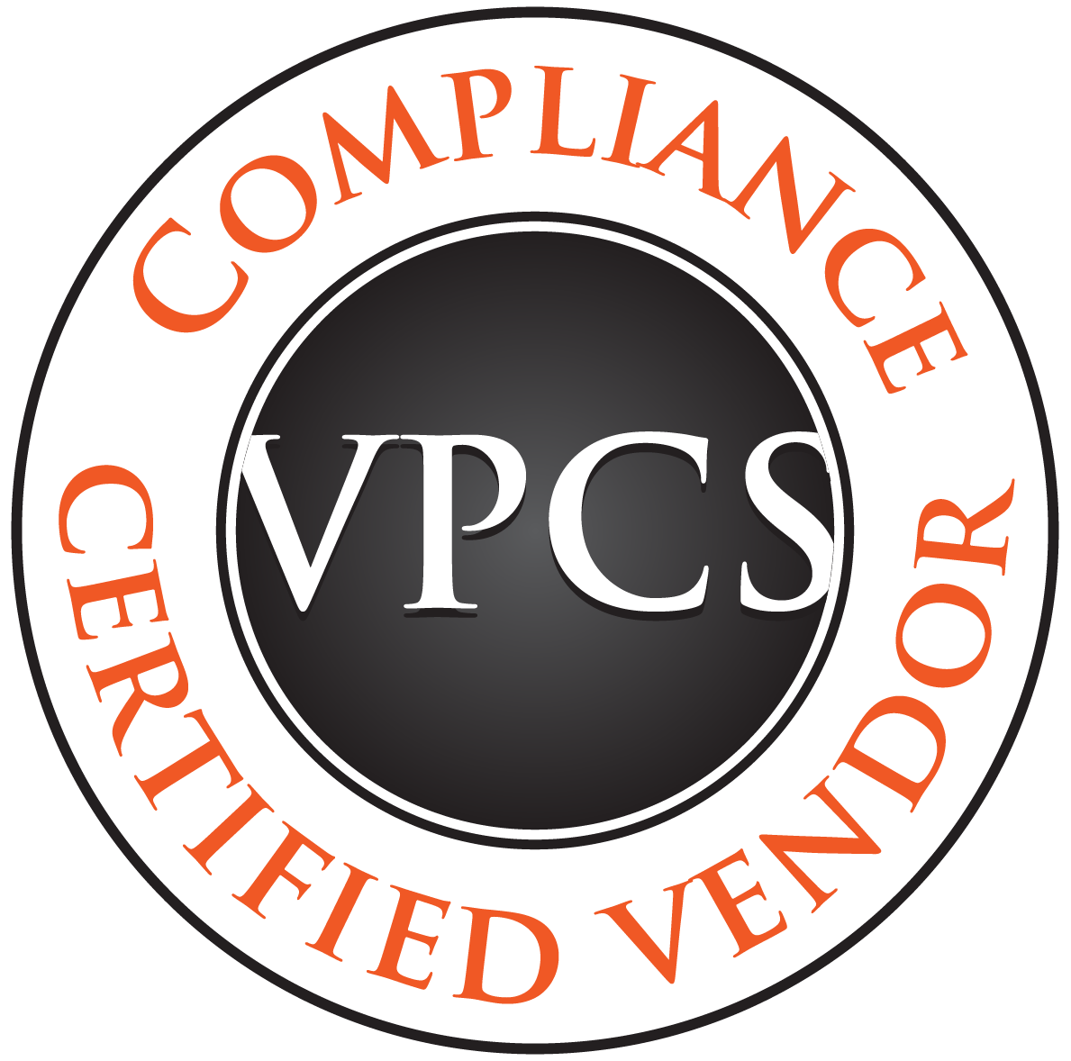 Vpcs Awards Halsted Financial Services Call Center Compliance